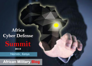 Africa Cyber Defense Summit to hold in Kenya