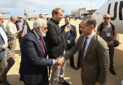 Libya: why Berlin Conference may not resolve crises