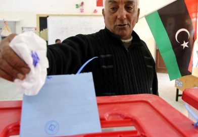 Election Manipulations in Africa by Russian Interests
